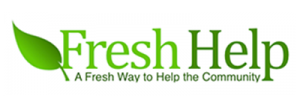 fresh-help-logo