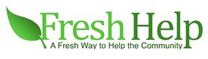 logo-copy_web