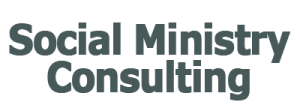 ministry-consulting