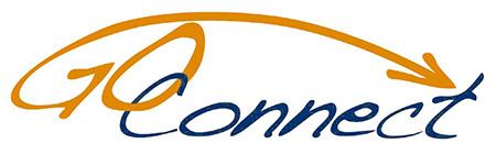 Go Connect Retina Logo